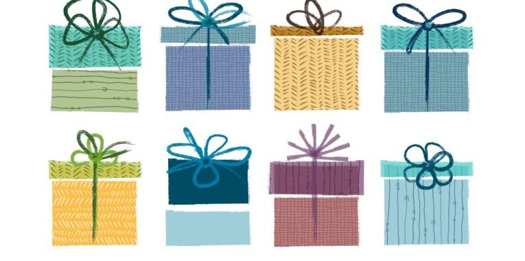 Cadeaux Fait Main Chantal S Healthy Lifestyle